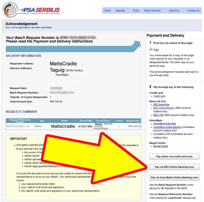 step-5-NSO-payment-and-delivery-2