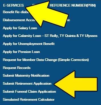 sss-retirement-application-v2