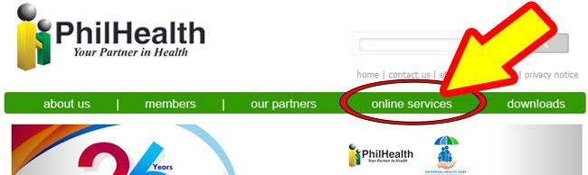 step-1-go-to-philhealth-member-portal