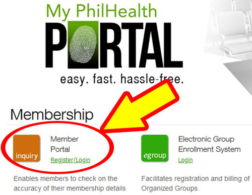 step-2-register-or-login-to-philhealth-accountv3