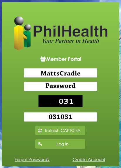 step-3-type-your-philhealth-identification-number-and-password