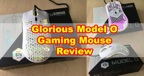 glorious-model-o-gaming-mouse-review-philippines-featured