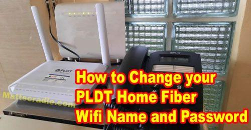 steps-to-change-pldt-home-fiber-wifi-password