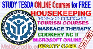 free-tesda-online-courses-2021-list-featured-small