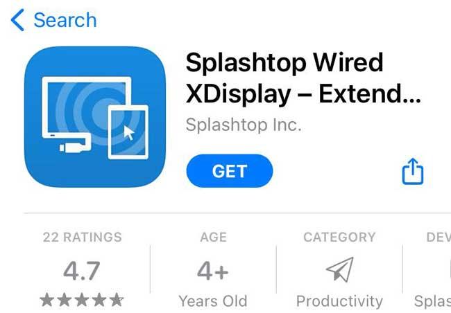 splashtop-app-for-ipad