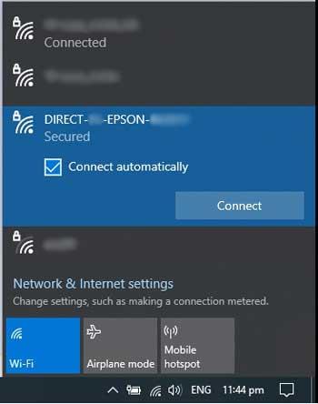 direct-epson