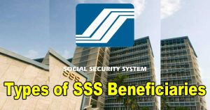 who can be sss dependents